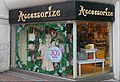 Accessorize, High Street, SUTTON, Surrey, Greater London.jpg