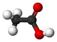 Acetic-acid-3D-balls.png