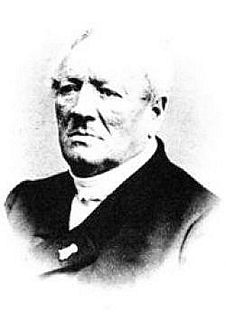 Achille Valenciennes French zoologist, ichthyologist, and malacologist