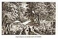 Achintre, Crevier - L'Île Ste. Hélène. Passé, présent et avenir, 1876, illust p24.jpg