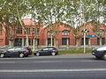 Acondicionament i Docks Sabadell, ESDI-3.jpg