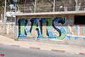 Acre (city) DSC 0153 (8930112036).jpg