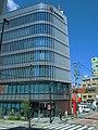 Adachiseiwa201904.jpg