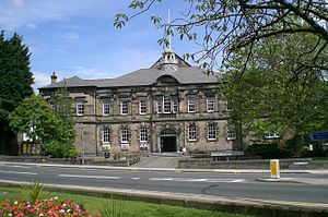 Adam Smith Theatre, Kirkcaldy 2.jpg
