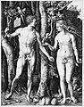 Adam and Eve MET MM41275.jpg