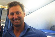 Image illustrative de l'article Tony Adams