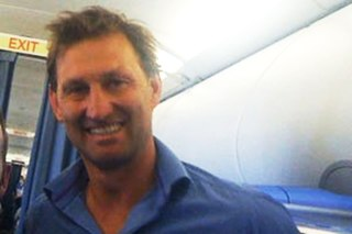 Tony Adams English footballer and manager