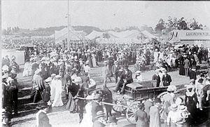 Addington_Showgrounds_circa_1910.jpg