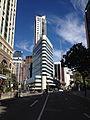 Adelaide Street, Brisbane 02.JPG