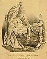 Adelaide Victoria Louise in her splendid cot (BM 1902,1011.10652).jpg