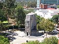 Adelaide War Memorial.jpg