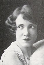 Adele Astaire Adele Astaire in 1919.jpg