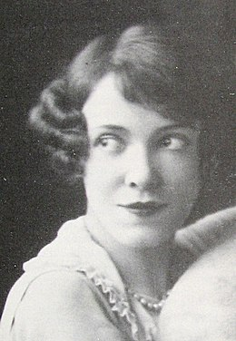 Adele Astaire in 1919.jpg