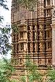Adinath Jain Temple Khajuraho 09.jpg