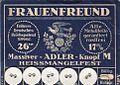 Adler-Frauenfreund Mangelknöpfe (Alter Fritz).jpg