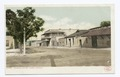 Adobe Buildings, Tuscon, Ariz (NYPL b12647398-68786).tiff