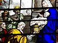 Adoration of Kings, Great Witley.jpg