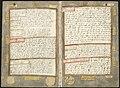 Adriaen Coenen's Visboeck - KB 78 E 54 - folios 147v (left) and 148r (right).jpg