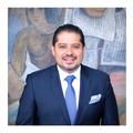 Adrian Juárez Jiménez.png