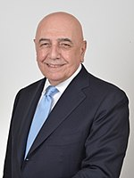 Adriano Galliani datisenato 2018.jpg