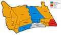Adur UK local election 1990 map.png