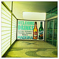 Advertisement in Madeira Airport - Aug 2012.jpg