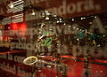Aeròfons, Museu de la Música de Barcelona.jpg
