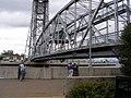 Aerial Lift Bridge P7170138.jpg