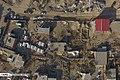 Aerial Photo of Kuik 13960826 14.jpg