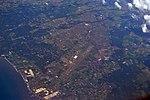 Aerial of Banyuwangi Blimbingsari Airport.jpg
