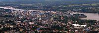 Aerial photo of Butuan, Apr 2013.jpg