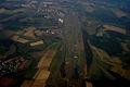 Aerial photograph 2014-03-01 Saarland 168.JPG
