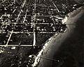 Aerial photographs of Florida MM00007083x (8091499338).jpg