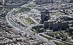 Aerial photographs of Tehran, 30 March 2018 06.jpg