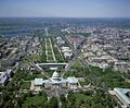 Aerial view from above the U.S. Capitol 17213v.jpg