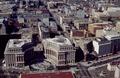 Aerial view of Washington, D.C. 14557a.tif