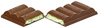 Aero-Mint-Bar-Split.jpg