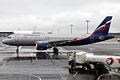 Aeroflot, VP-BQU, Airbus A320-214 (16268590118).jpg