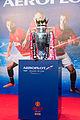 Aeroflot Manchester United Trophy Tour in Tokyo (13049092063).jpg