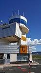 Aeroporto di Comiso torre di controllo.jpeg