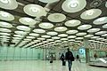 Aeropuerto de Madrid-Barajas T4 04.jpg