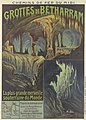 Affiche Grottes de Bétharram.jpg
