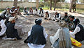 Afghan Soldiers Deliver Flood Relief Supplies DVIDS316255.jpg