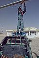 Afghan police build swing set for boys school 120517-M-DM345-006.jpg