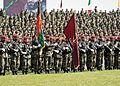 Afghan soldiers.jpg