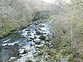 Afon Ogwen - geograph.org.uk - 810378.jpg
