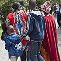 Africa Day 2010 - Iveagh Gardens (4613391123).jpg