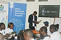 Africa Wikimedia Developers in Abidjan 42.jpg