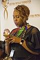 African Suffragettes Epi Mabika.jpg