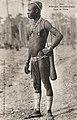 Afrique occidentale-Type de Diola (AOF).jpg